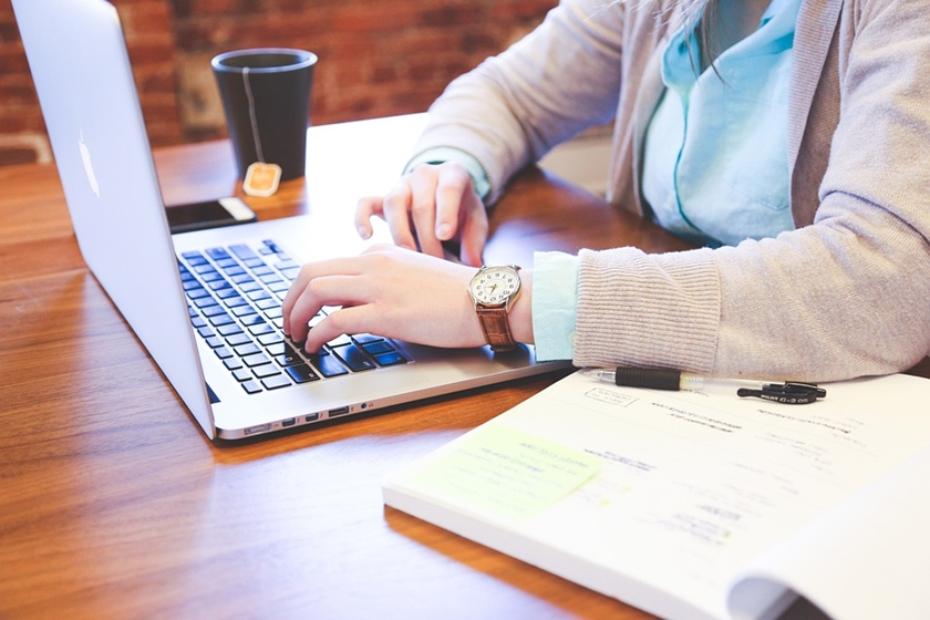 Marketing 1.jpg