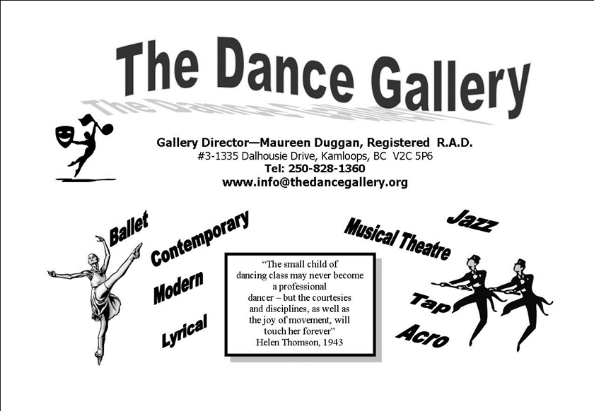 The Dance Gallery 2016 .jpg