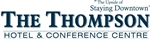 thompson(logo)col_tag 2011.jpg