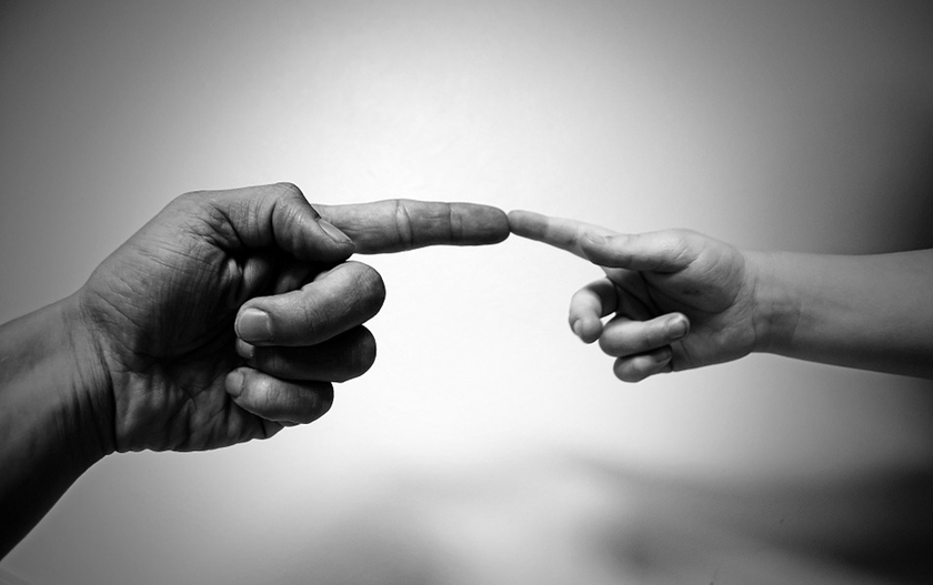 Volunterr 2.jpg